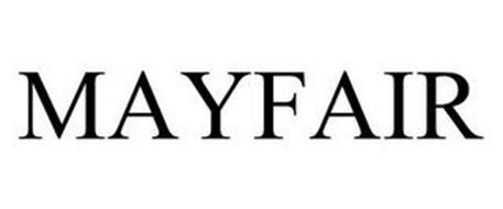 MAYFAIR