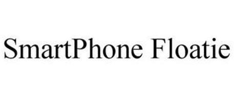 SMARTPHONE FLOATIE
