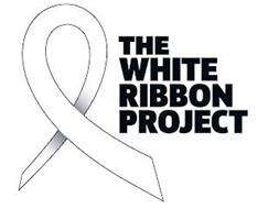 THE WHITE RIBBON PROJECT