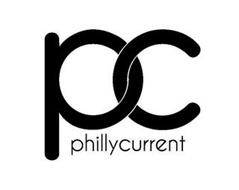 PC PHILLYCURRENT