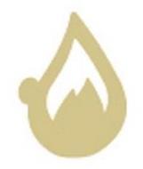 Philly Hot Asana LLC