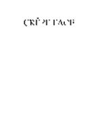 CREPE FACE