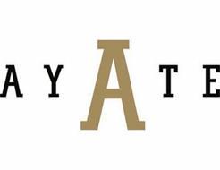 AYATE