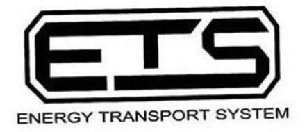 ETS ENERGY TRANSPORT SYSTEM