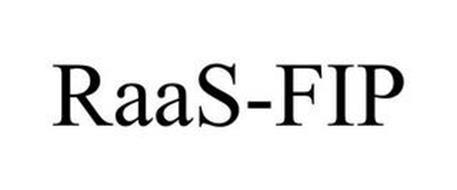 RAAS-FIP
