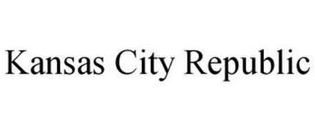 KANSAS CITY REPUBLIC