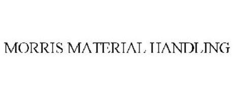 MORRIS MATERIAL HANDLING