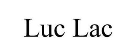 LUC LAC