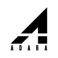 A ADARA