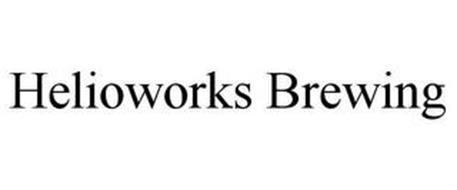 HELIOWORKS BREWING