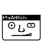 PHXARTKIDS