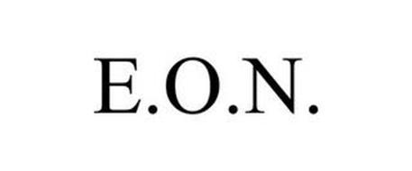 E.O.N.