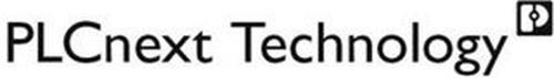 PLCNEXT TECHNOLOGY P