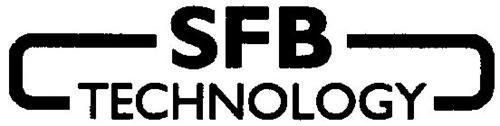 SFB TECHNOLOGY