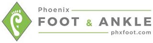 PHOENIX FOOT & ANKLE PHXFOOT.COM
