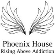 pheonix house foundation
