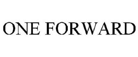 ONE FORWARD