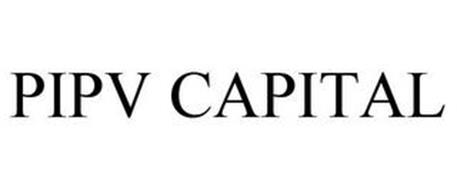 PIPV CAPITAL