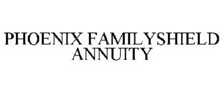 PHOENIX FAMILYSHIELD ANNUITY