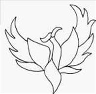 Phoenix Mandolins, LLC