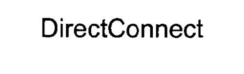 DIRECTCONNECT