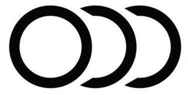 PHOENIX PRODUCTS, LLC