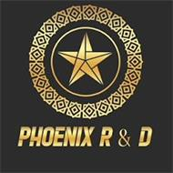PHOENIX R&D