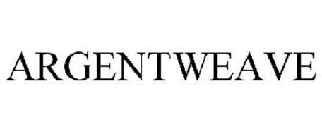 ARGENTWEAVE