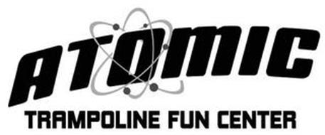 ATOMIC TRAMPOLINE FUN CENTER