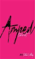 AMPED TANNAT 2014 TULUM VALLEY