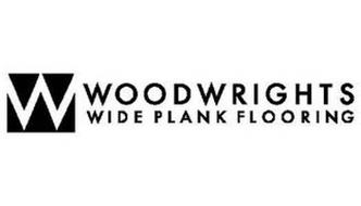 W WOODWRIGHTS WIDE PLANK FLOORING