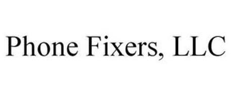 PHONE FIXERS, LLC