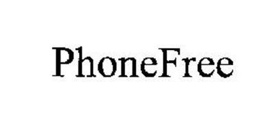 PHONEFREE