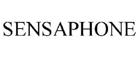 SENSAPHONE