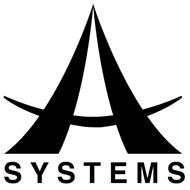 A SYSTEMS
