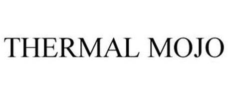 THERMAL MOJO