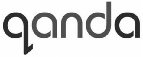 QANDA