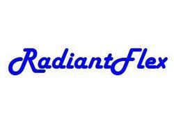 RADIANTFLEX