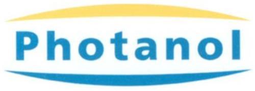 PHOTANOL