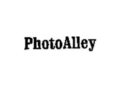 PHOTOALLEY