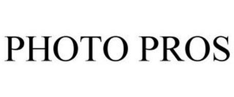 PHOTO PROS