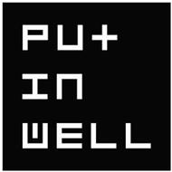 PUT IN WELL