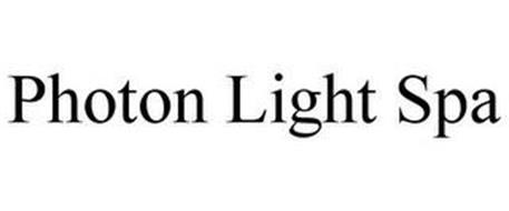 PHOTON LIGHT SPA