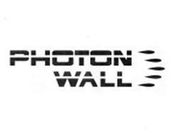 PHOTON WALL