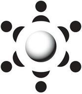 PhotonMD, LLC