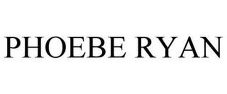 PHOEBE RYAN