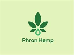 PHRON HEMP