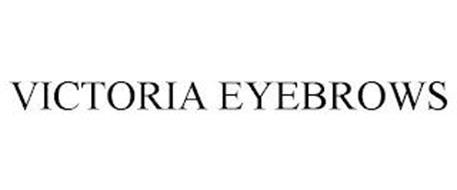 VICTORIA EYEBROWS