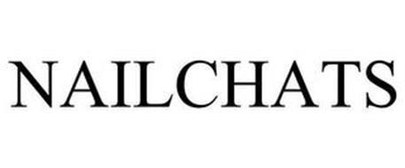 NAILCHATS