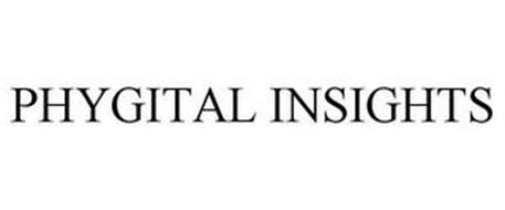 PHYGITAL INSIGHTS